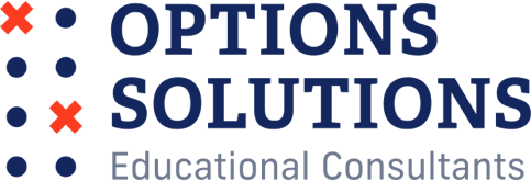 Options Solutions Educational Consultants
